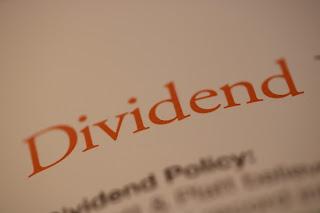 Kaufman & Broad SA dividende 2021