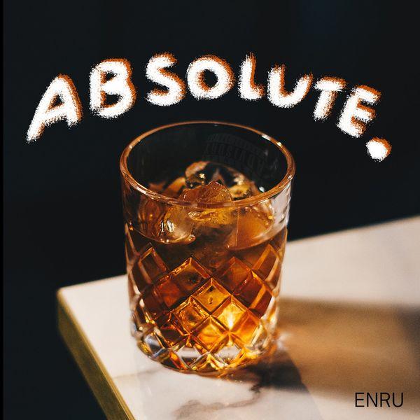 Enru – Absolute