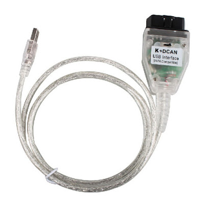 inpa-cable