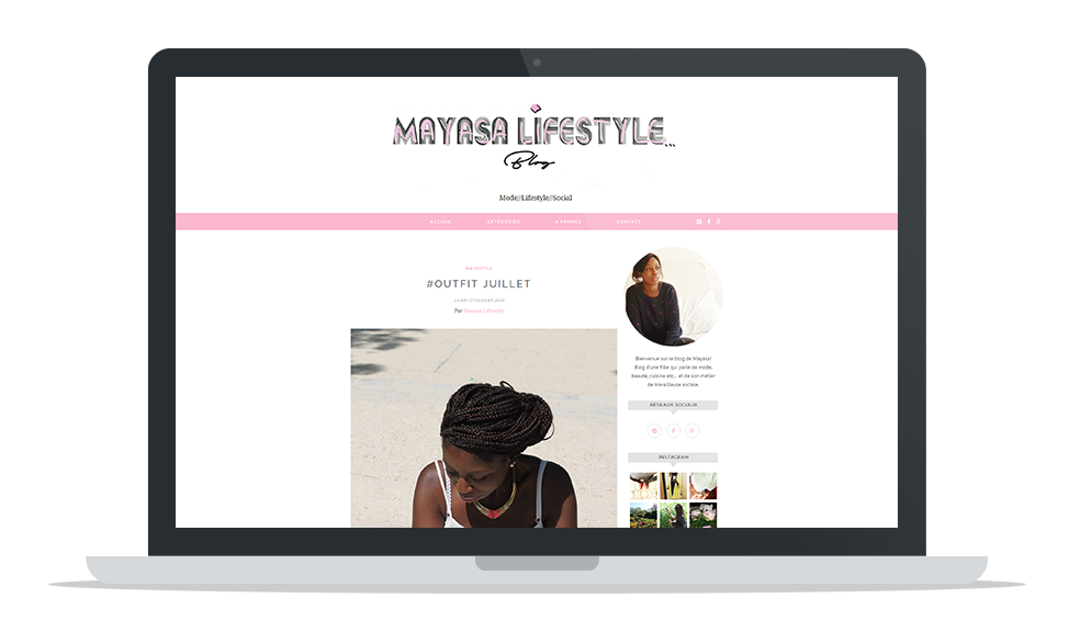 Design : Mayasa Lifestyle