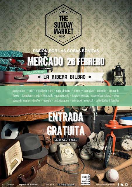 744-market-mercado-bilbao-sunday-sietecuatrocuatro