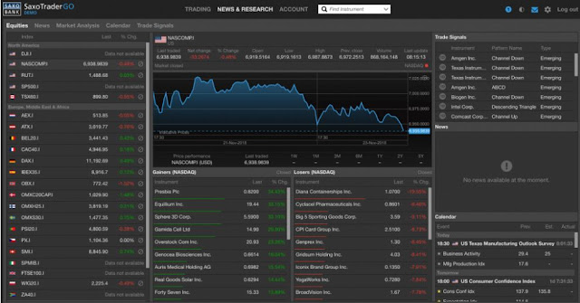 using automated forex trading software avoid scam automation fx traders