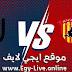 مشاهدة مباراة يوفنتوس وبينفينتو بث مباشر ايجي لايف بتاريخ 28-11-2020 في الدوري الايطالي