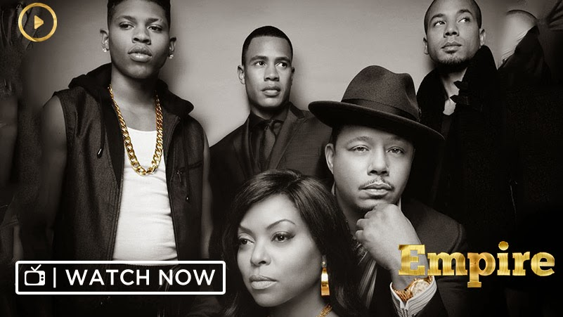 Watch Latest Episode Of Empire 2017 Tv Show Online Free