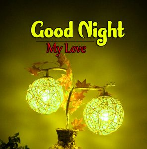 Beautiful Good Night 4k Images For Whatsapp Download 42