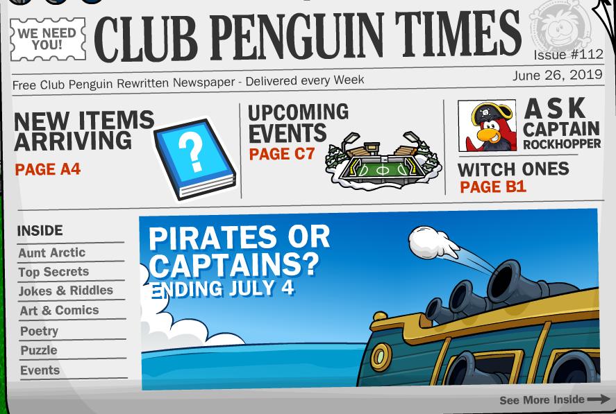 Club Penguin Money Codes 2019