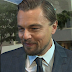 Leo DiCaprio Also Donates $1m For Hurricane Harvey Relief