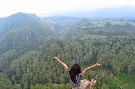 Menjelajahi Wisata Sejarah dan Alam Secara Maksimal Di Indonesia
