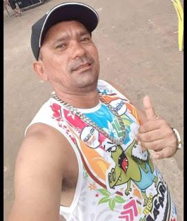 Homem é morto a tiros em Chapadinha