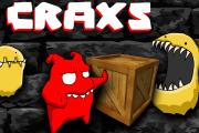 https://play.google.com/store/apps/details?id=com.bergonzelli.craxs.android