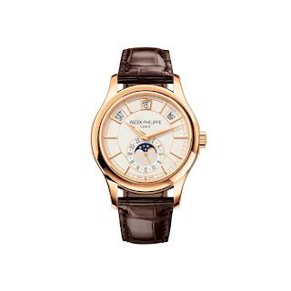 Jam Tangan Branded Bermerk Seken (Used Branded Watch)