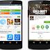 تحميل متجر غوغل المعدل لتفعيل التطبيقات و شرائها مدى الحياة (آخر تحديث)