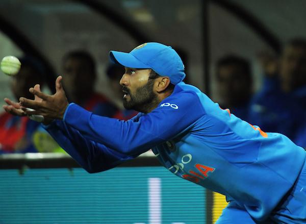 India vs Bangladesh Preview