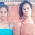 Irmãs gêmeas que se relacionavam com traficantes são obrigadas a se ajoelharem para serem mortas
