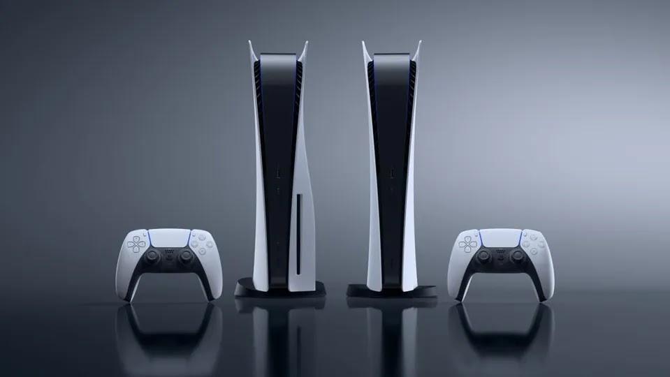 playstation-5-ps5-menjadi-konsol-game-terlaris