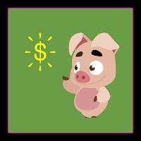 Reconocimiento y Valoración de ingresos y gastos según el Plan General de Contabilidad - Primera parte