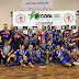 Joaçaba Futsal é campeão da Recopa SC 2020