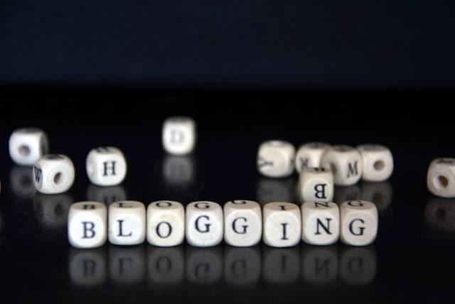 What is Blogging in hindi ब्लॉगिंग क्या है इसके क्या फायदे है