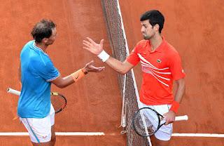nadal-9th-time-won-italian-open