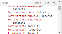 Tutorial Mengetahui Nama Font Pada Gambar Dengan Gampang 1