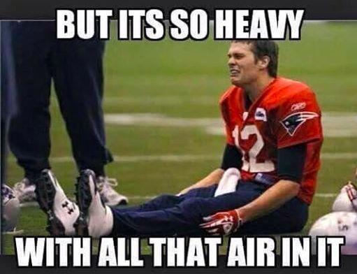 Funny Football Memes 14