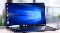 Quanto conviene spendere per un PC portatile?