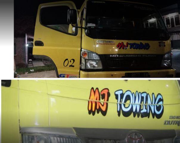 MOBIL DEREK TOWING MURAH TERDEKAT PROFESIONAL REMBANG SEMARANG DEMAK TUBAN BOJONEGORO PURWODADI JEPARA PATI KUDUS GROBOGAN JAWA TENGAH