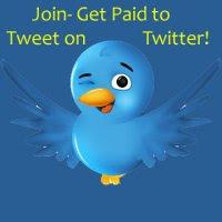 Get-Paid-To-Tweet