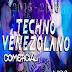 "Session Techno Venezolano Comercial - Tony  4""20"