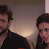 Yeh Hai Mohabbatein: Nobody Expecting This Move By Ruhi But She Did !! in YHM
