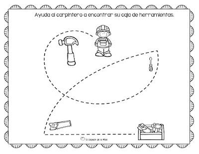 libro-actividades-trazos-grafomotricidad
