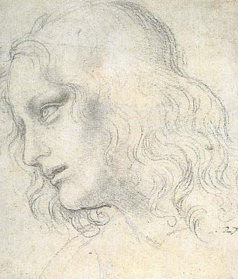 Ceia de Leonardo da Vinci