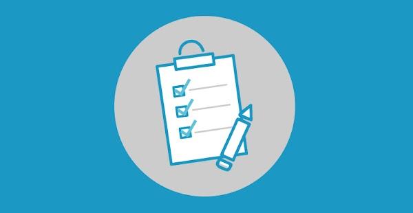 Cuales son los requisitos y documentos para jubilación por prima geográfica