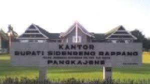Tersangka OTT, Syahrul Syam Masih Jabat Kadis Pendidikan Sidrap, Pemkab Sidrap Dinilai Abaikan PP Nomor 17 Tahun 2020