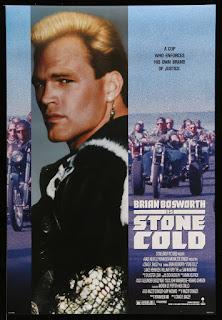 stone_cold_ES00005_C.jpg