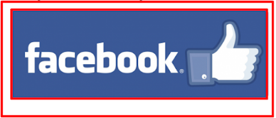Facebook Sign Up New Account Free