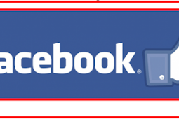Facebook Log In Sign Up or Learn More