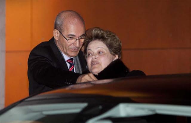 Ex-chefe da Casa Militar da petista Dilma Rousseff será novo ...