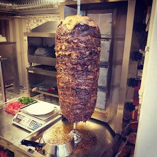 regina hotel restoran kadıköy çorba nerede kadıköy yemek nerede kadıköy butik otelleri kadıköy butik restoranlar
