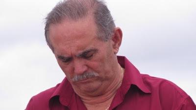 Resultado de imagem para Prefeito Sebastião Dias