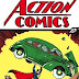 THE TOP THIRTY SUPERHERO COMIC BOOKS SOLD ONLINE (ASSOCIATED WITH A SPECIFIC CHARACTER)