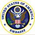 2 Job Opportunities at U.S. Embassy Tanzania, Dar es salaam