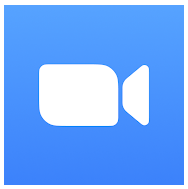 ZOOM Cloud Meetings Apk Download for Android Mobiles and Tablets