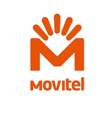 A Movitel está a recrutar 10 Gestores de Vendas para Maputo.