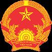 Chế độ bộ đội đi Campuchia, Lào phục viên, xuất ngũ, thôi việc