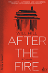 https://miss-page-turner.blogspot.com/2020/08/rezension-after-fire-von-will-hill.html