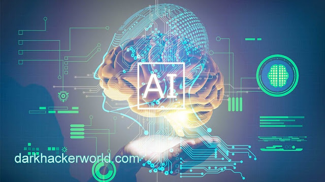 How to get started with Artificial Intelligence Step by Step Guide