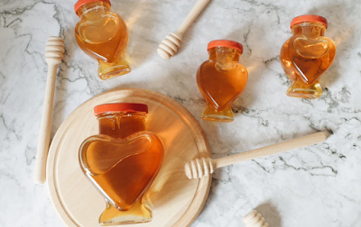 ماهي فائدة العسل الطبيعي للجسم - للشعر - للوجه - للعين - للذاكرة
