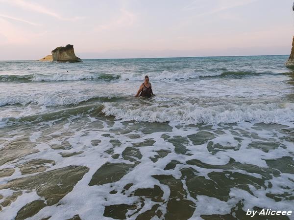 Plaja-Apotripiti-am-fost-acolo