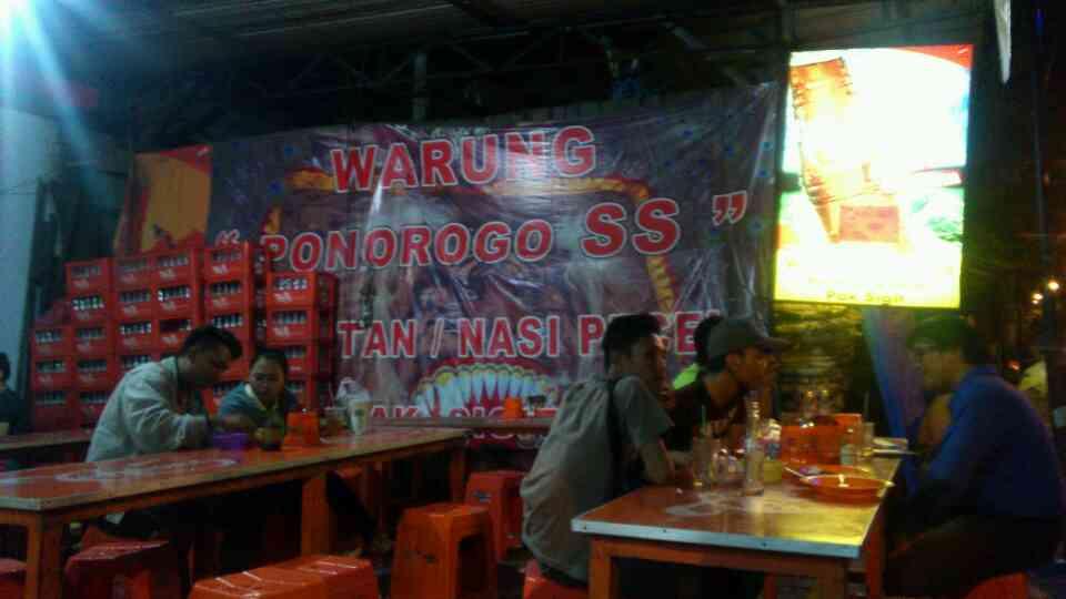 Jelajah Kuliner Kota Pahlawan Surabaya Jelajah Kuliner Di Kota